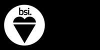 bsi-quality