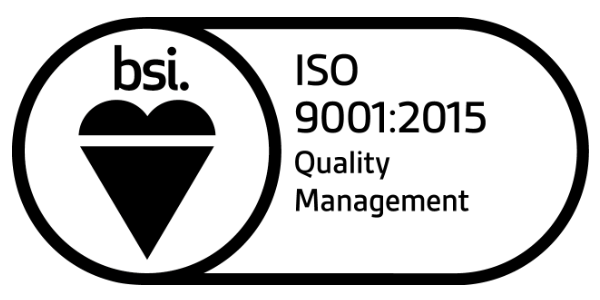 bsi-quality image