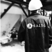 saiyl sitework personnel