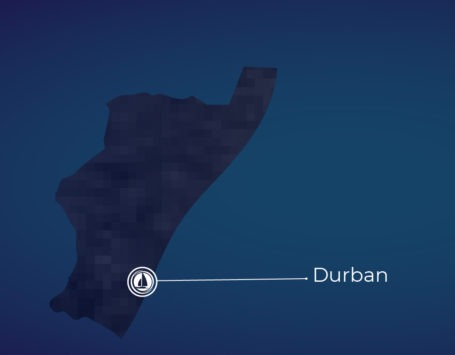 saiyl-foorprint-map-durban