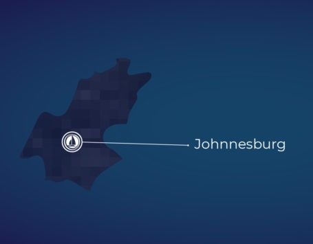 saiyl-foorprint-map-joburg