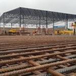 saiyl onsite construction