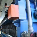 saiyl machinery