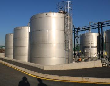 saiyl tank image