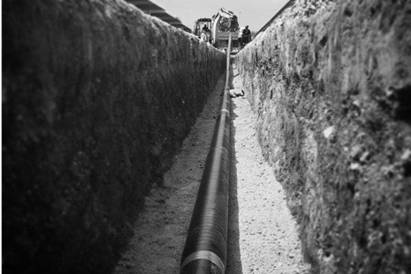 saiyl pipeline
