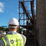 saiyl construction