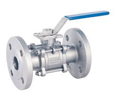 Do's and Don't of Valves — Valve Selection