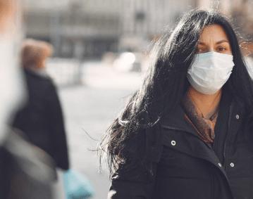 SAIYL Pandemic