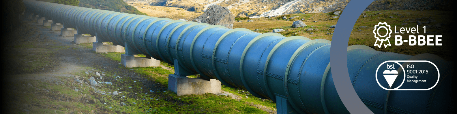 A Guide to Pipeline Route Studies